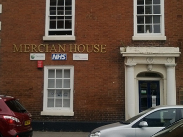 2001 Mercian House.png
